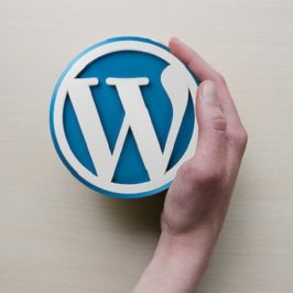 Best Conferences and Meetups for WordPress Enthusiasts