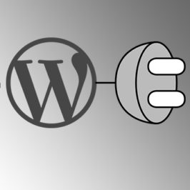 Buyer Beware When Purchasing Premium WordPress Plugins