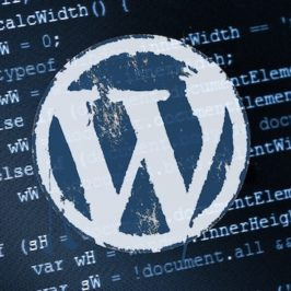 6 Reasons Why You Need To Transform Your HTML Site Into WordPress
