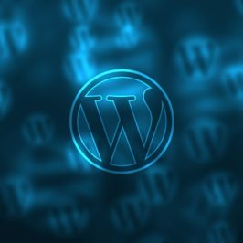 A Full Guide To Building a WordPress Site that Converts Potential Clients to Customers