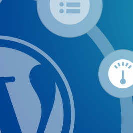 How To Manage WordPress Intelligently